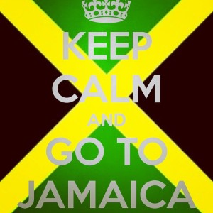 keepcalmandgotojamaica